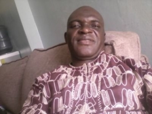 See The Man Who Promised To Join Atiku Campaign If He Visits America